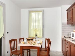 Agriturismo Zorz - Gli appartamenti