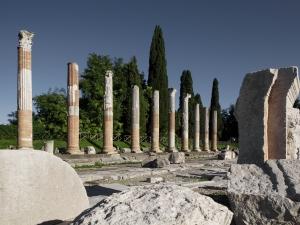 I dintorni - Aquileia